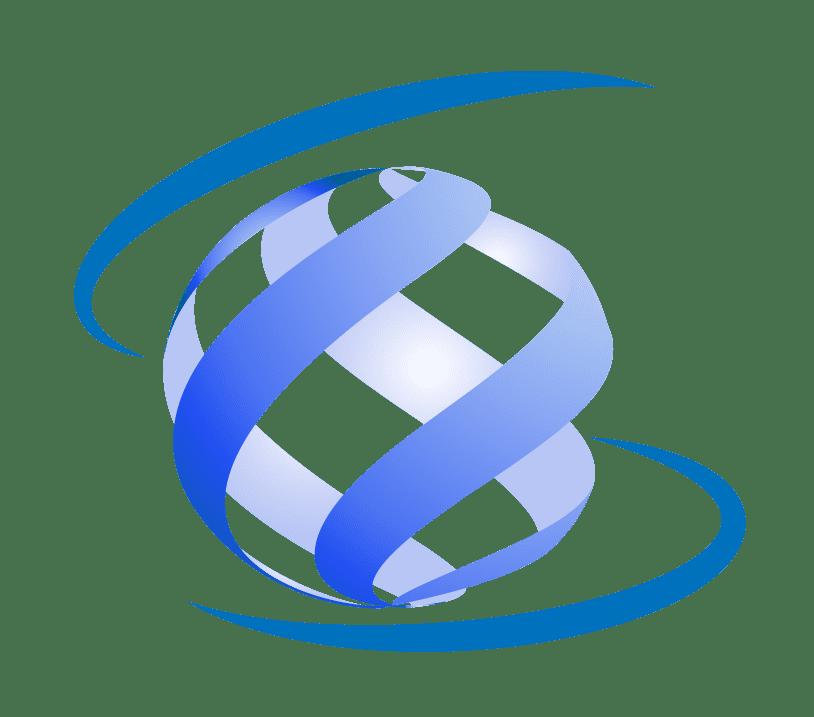 Optodir icon