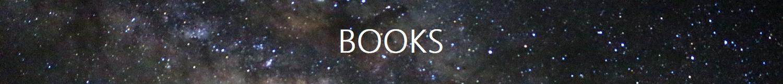 Pro Books
