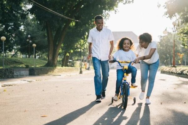 Resources to Help Your Children Grow Into Their Best Selves