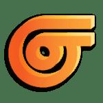 Optodir Tech Logo